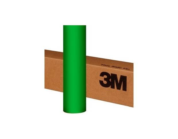 3M 1080 S 336 Satin Sheer Luck Green 1.524 m