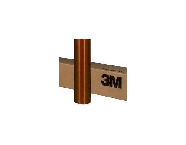 3M 1080 M 229 Matte Copper Metalic 1.524 m