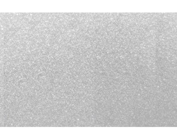 Oracal 8810 Frosted Glass Cast 090 Silver Grey 1 m