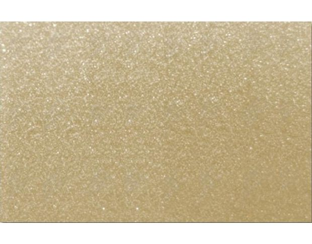 Oracal 8810 Frosted Glass Cast 091 Gold 1 m