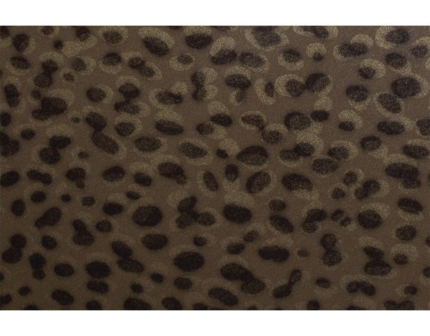 Solar Screen Cover Styl Leopard 1.22 m