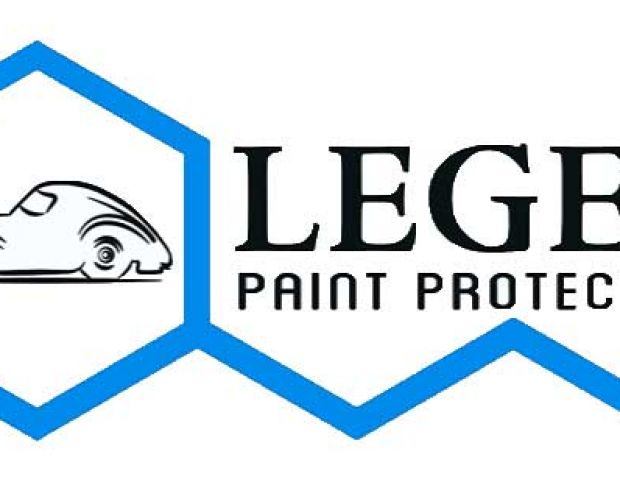 Legend PPF (USA) Prime Gloss 1.524 m