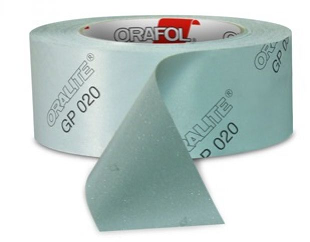 Orafol GP 020 50 mm x 100 m